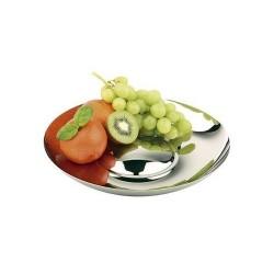 Nádoba na ovocie, antikoro