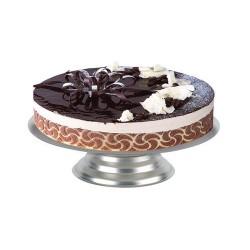 Stojan na tortu, antikoro