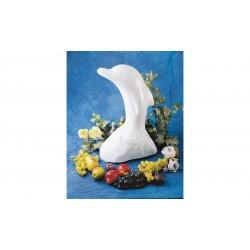 """Forma na ľadovú sochu """"Delfín"""""""