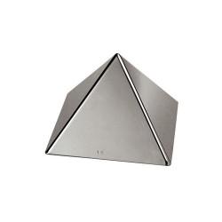 """Forma """"Pyramída"""", antikoro"""