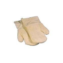Pekárske rukavice, 1 pár