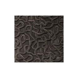 Silikónová podložka reliéfna, Labyrinth