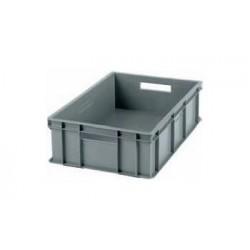 Prepravka 60x40 cm, HDPE