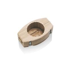 Drevená forma na maslo L.Tellier® BAR103