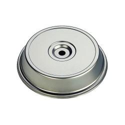 Antikorový poklop na tanier