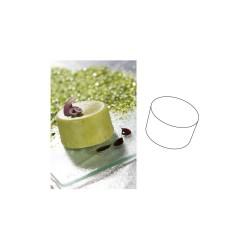 Silikónová forma Flexipan®, Cylinder