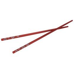 Japonské bambusové paličky, 1 pár