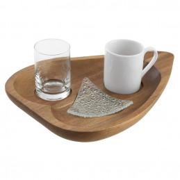 Kávová súprava 4-dielna
