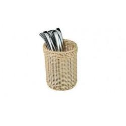 Košík na príbory / grissiny