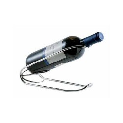 Stolný držiak na víno, antikoro
