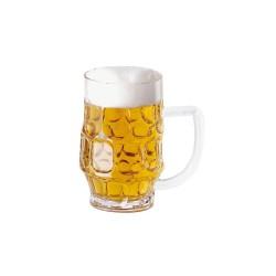 Pohár na pivo, PC