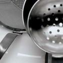 Kuchynské náradie