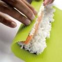 Náčinie na sushi