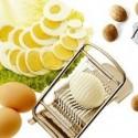 Krájače na vajcia