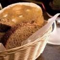 Košíky a misky na pečivo